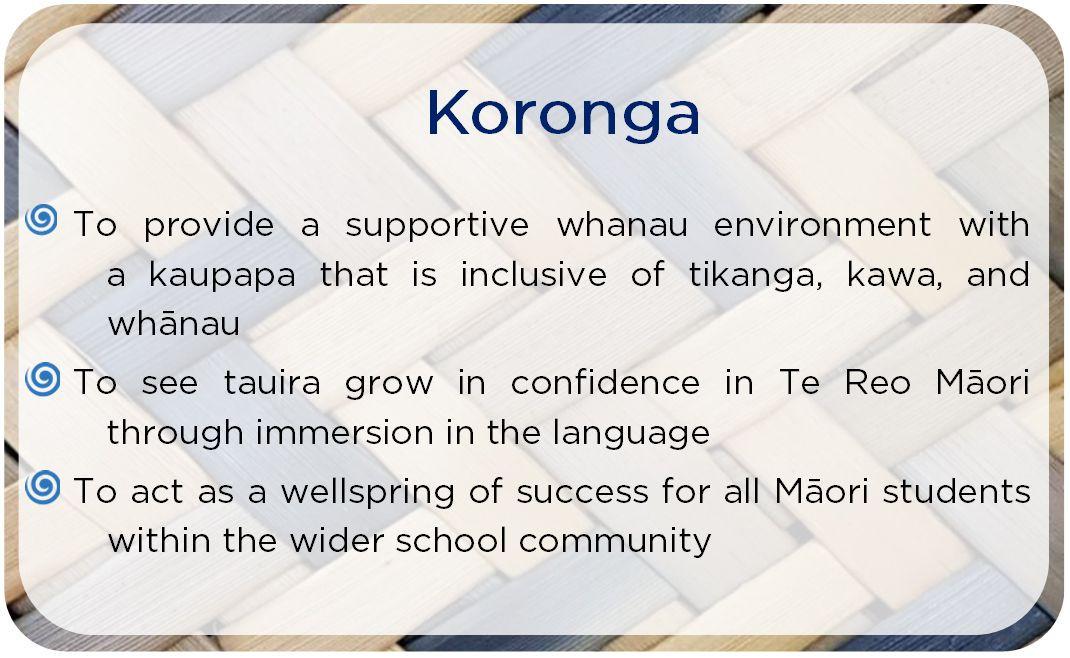Koronga